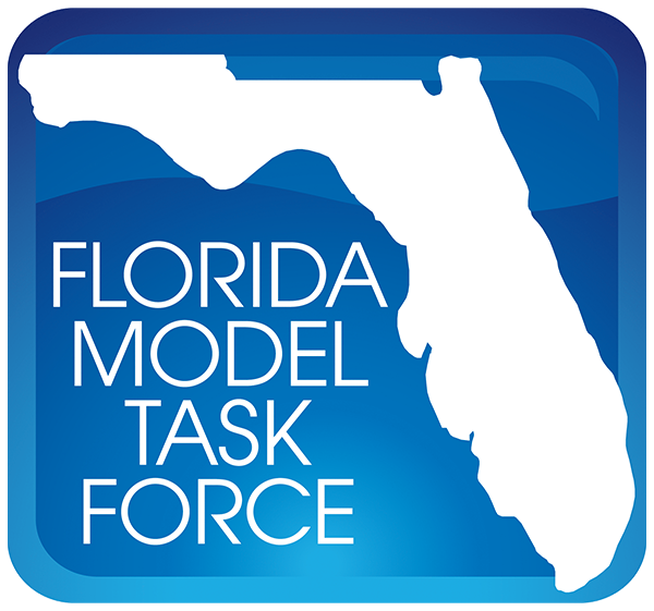 Model Task Force Logo